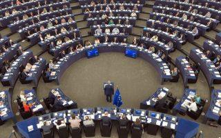 eu-amp-8217-s-juncker-promises-tougher-controls-on-external-borders