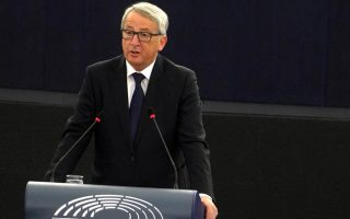 juncker-signals-about-face-amid-refugee-quota-opposition