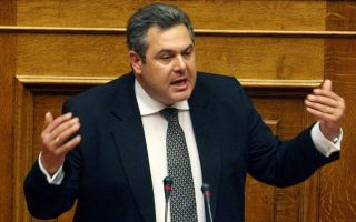 kammenos-rejects-calls-for-early-elections