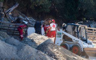 police-seeking-ben-needham-on-kos-find-ancient-graves