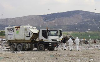 greece-fined-for-poor-management-of-hazardous-waste