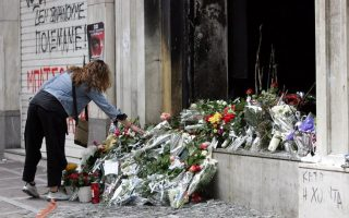 trial-over-marfin-bank-deaths-in-violent-2010-athens-protest-to-start-monday