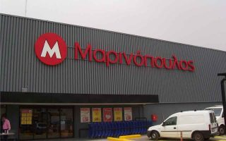 marinopoulos-stores-to-don-sklavenitis-logo