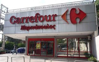 marinopoulos-to-restore-normal-operation-of-its-supermarkets