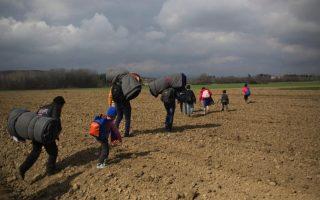 migrants-stopped-on-albania-border