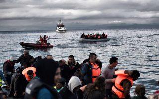 more-migrants-arrive-on-greek-islands-in-past-48-hours