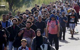 greece-rejects-return-of-eu-rule-on-reverse-migration-flow