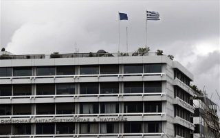 greek-officials-to-resume-talks-with-creditors