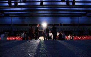 mitsotakis-slams-tsipras-vows-reforms-in-thessaloniki-speech