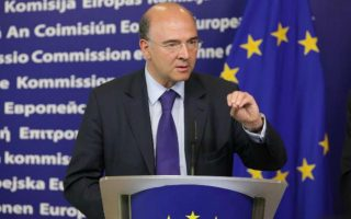 moscovici-says-two-prior-actions-completed-13-more-to-go0