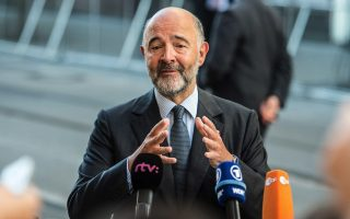 moscovici-hopes-for-greece-debt-deal-by-year-end