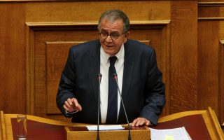 minister-admits-gov-amp-8217-t-struggling-to-tackle-migration