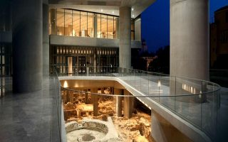 acropolis-museum-listed-in-world-s-top-100