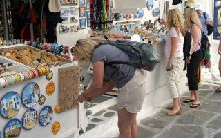 vat-earnings-soar-on-holiday-islands