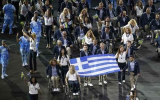 greek-paralympians-collect-13-medals-including-five-golds