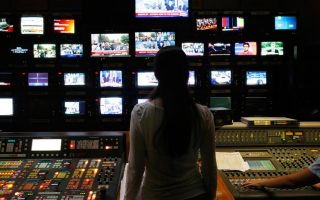 winning-bidder-for-tv-license-fails-to-make-first-payment-withdraws-from-contention