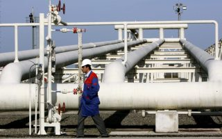 pm-to-meet-russians-to-discuss-turkish-stream-pipeline