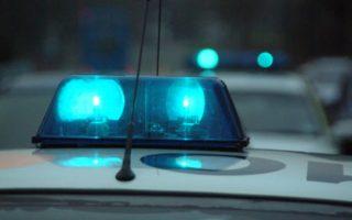 police-break-up-two-gangs