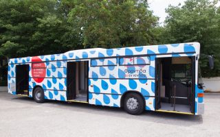 mobile-hygiene-unit-for-homeless-to-hit-streets