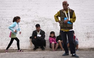 neglect-compounding-the-refugee-crisis