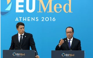 italy-amp-8217-s-renzi-at-last-hollande-is-with-us-we-can-cause-a-stir