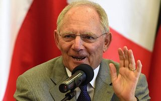 schaeuble-no-need-to-ease-greece-amp-8217-s-debt-for-now