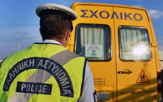 bad-start-for-school-buses-as-multiple-violations-recorded