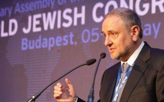 greek-israeli-cooperation-in-defense-energy-important