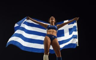 katerina-stefanidi-has-world-record-in-her-sights
