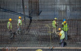 minister-pledges-thessaloniki-metro-test-runs-in-2019
