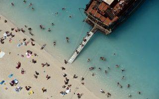 tourism-keeps-economy-going