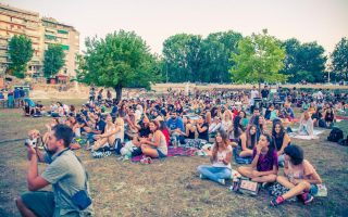 it-amp-8217-s-picnic-time-in-thessaloniki