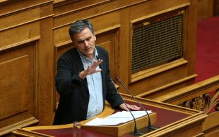 parl-amp-8217-t-approves-elliniko-but-vote-shows-gov-amp-8217-t-opposition-to-project