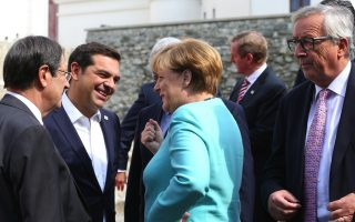 europe-must-have-a-new-vision-tsipras-says-after-bratislava-summit