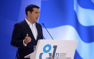 eu-imf-rift-on-greek-debt-is-hurting-country-says-tsipras