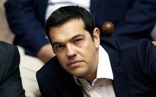tsipras-calls-erdogan-amp-8217-s-questioning-of-treaty-of-lausanne-amp-8216-dangerous-amp-8217