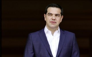 tsipras-says-expects-amp-8216-positive-news-amp-8217-on-debt-by-year-end