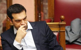 reforms-to-be-done-by-early-october-greek-gov-t-says