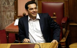 tsipras-hopeful-on-debt-discussions