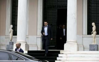 athens-says-erdogan-remarks-on-lausanne-treaty-amp-8216-dangerous-amp-8217-for-bilateral-ties