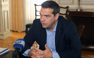 proceeds-from-tv-license-auction-to-be-used-for-social-policy-tsipras-says
