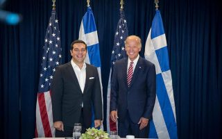 white-house-supports-ongoing-greek-reforms-debt-relief-discussions-cyprus-solution-in-2016