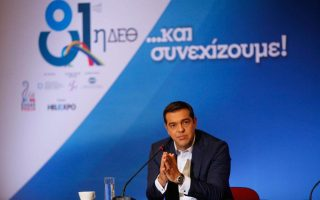 who-s-governing-greece