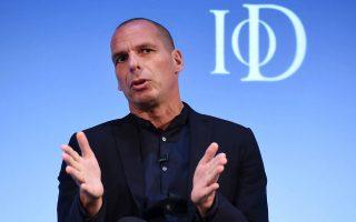 varoufakis-sees-eu-collapse