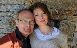 exhumation-of-journalist-who-underwent-euthanasia-ordered