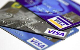 man-arrested-in-credit-card-scam