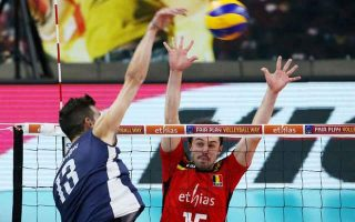 men-amp-8217-s-national-team-makes-eurovolley-play-offs