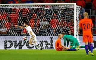 greece-stuns-the-netherlands-in-eindhoven