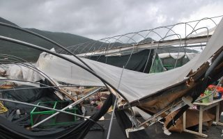 tornado-wreaks-havoc-on-island-of-zakynthos
