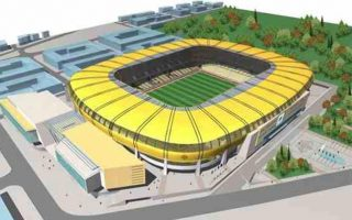 soccer-stadium-gets-green-light
